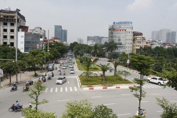 Tư Vấn Làm CMT Nhanh ở Hà Nội   DichVuVisaPro